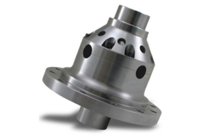 Yukon Grizzly Locker Dana 44 30 Spline 3.73 and Down (Part Number: )