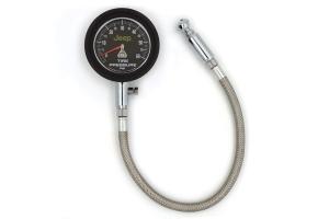 Auto Meter Tire Pressure Guage