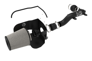 aFe Power Magnum FORCE Stage-2XP PRO Dry S Cold Air Intake System  (Part Number: )