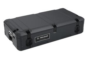 Pelican BX140R Cargo Case - Black