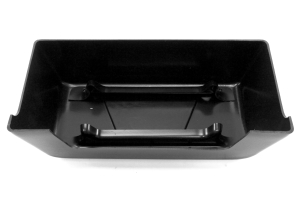 Warn Fairlead Cover (Part Number: 25580)