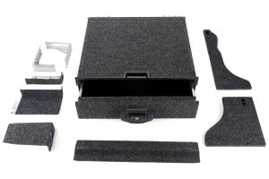 ARB Single Roller Drawer ( Part Number: 5012010)