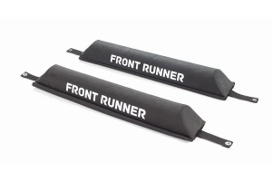 Front Runner Outfitters Rack Pad Set