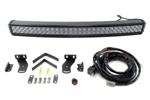 Rigid Industries RDS-Series 30in LED Spot Light Bar (Part Number: )