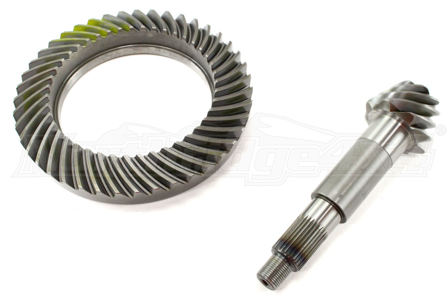 Yukon Dana 60 5.38 Ring and Pinion Thin Reverse Gear Set