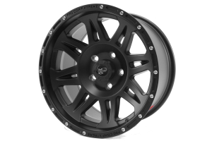 Pro Comp 7005 Series Alloy Wheel 17x9 ( Part Number: 7005-7973)