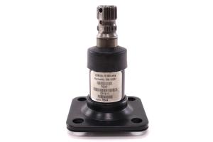 PSC 4.75in Column Steering Control 13/16-36 Spline (Part Number: )