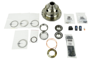 ARB Dana 44 Air Locker Differential and Accessories ( Part Number: RD117)