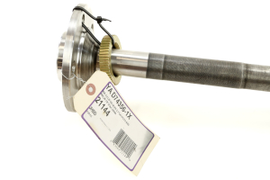 Yukon Right Hand Rear Axle Shaft - LJ/TJ/YJ