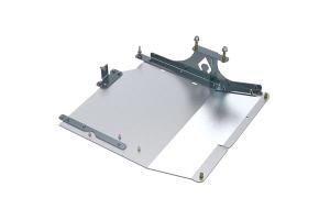 Artec Industries T-Case Skid, JKU ( Part Number: JK1012)
