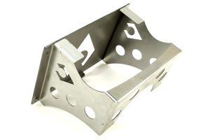 Artec Industries RCI2162a Fuel Cell Bracket (Part Number: )
