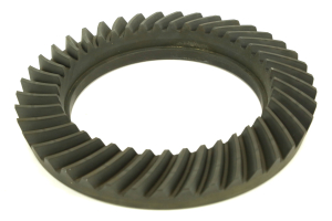 Rugged Ridge Dana 60 4.56 Ring and Pinion Set (Part Number: )