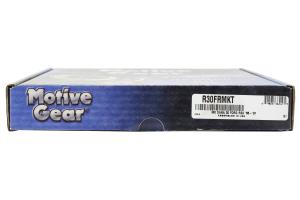 Motive Gear Dana 30 Master Overhaul Kit Front - LJ/TJ