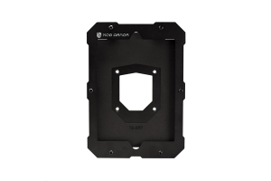Mob Armor T3 Enclosure Case for iPads w/ 10.5in Screen