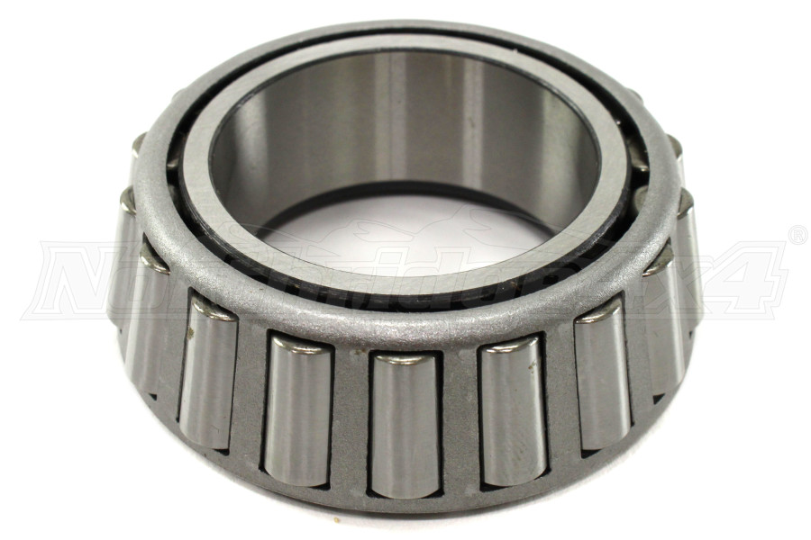 Motive Gear Bearing (Part Number:25590T)