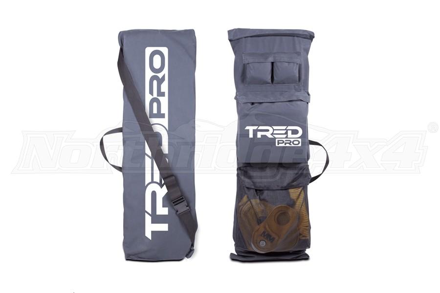 ARB Tred Pro Carry Bag