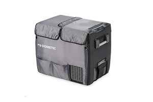 Dometic CFX 65 Insulated Cover