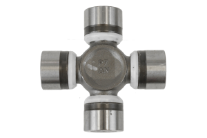 Yukon 1310 Spicer U-Joint (Part Number: )