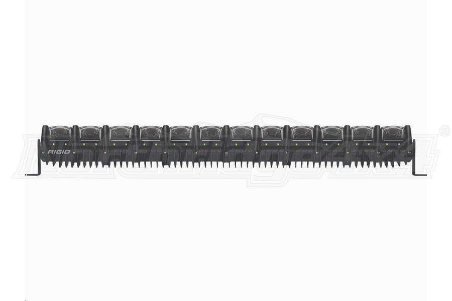 Rigid Industries ADAPT Light Bar 30in