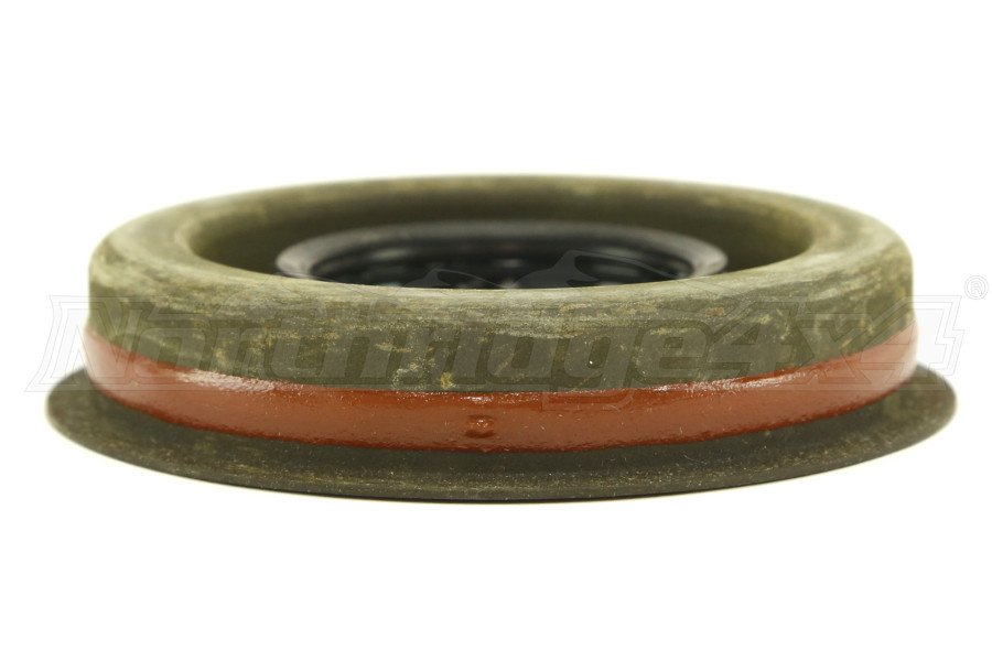 Dana Spicer 30/44 Pinion Seal (Part Number:50531)