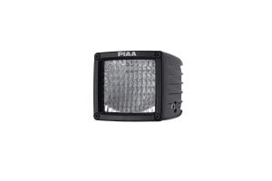 PIAA  RF LED Cube Light Flood Beam Kit