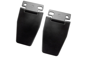 Rugged Ridge Liftgate Hinge Kit  (Part Number: )