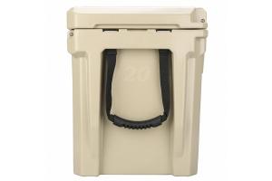 Bulldog Winch Water Dispenser - 5 Gallon