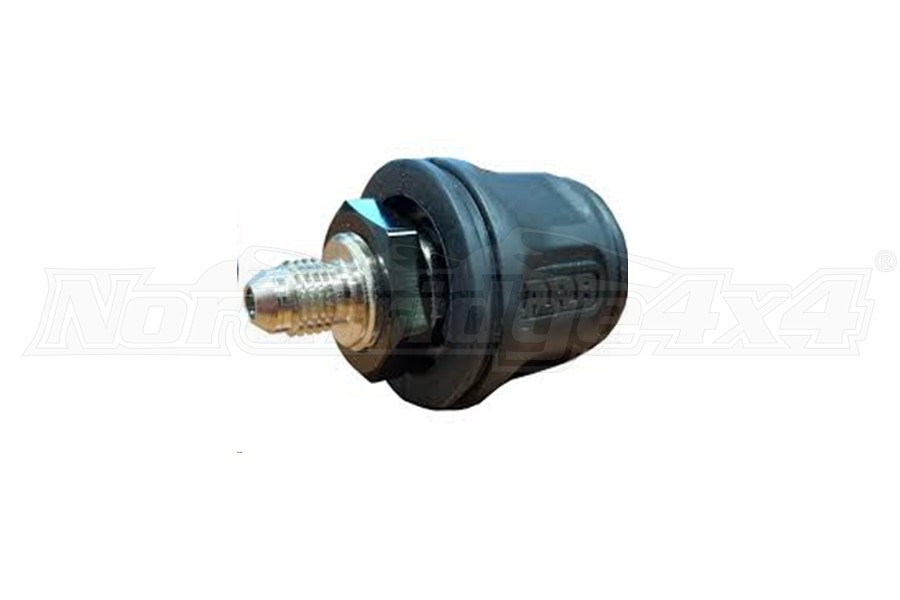 ARB Air Hose Coupling