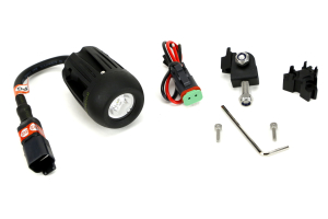 Vision X Mini Solo Pod 1.7in (Part Number: )