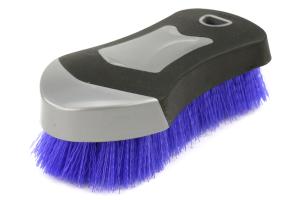 Chemical Guys Professional Interior Induro Brush