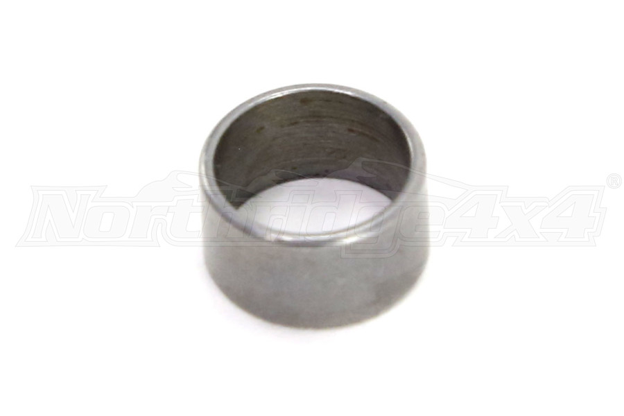 Yukon 7/16 to 3/8in Ring Gear Bolt Spacer Sleeve (Part Number:YSPBLT-027)