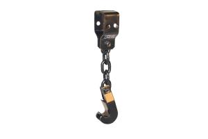 Hi-Lift Jack Bumper Lift Attachment (Part Number: )