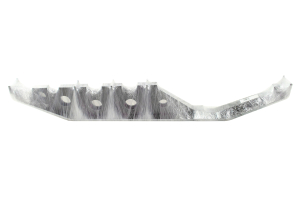 Artec Industries Dana 60 Front Truss (Part Number: )