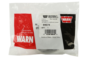 Warn Series 2 Vantage Carrier Assembly Service Kit (Part Number: )