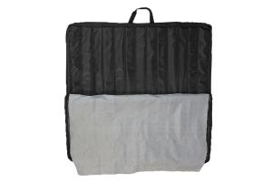 Bestop Window Storage Bag for Trektop Pro - JK