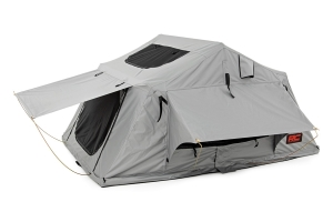 Rough Country Roof Top Tent w/ Standard Ladder