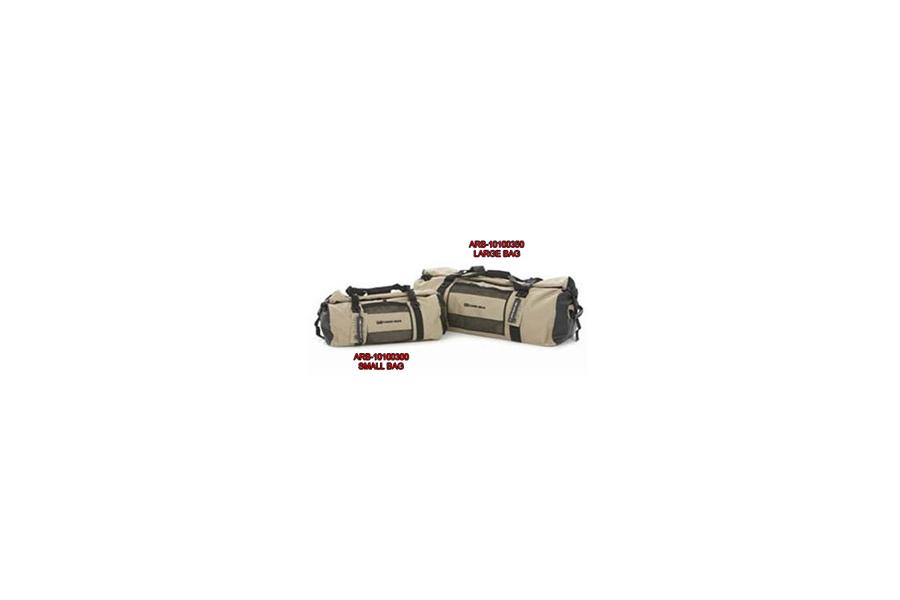 ARB Cargo Gear Storm Bag Large