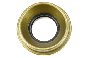 Yukon Straight Inner Axle Replacement Seal Reverse Rotation (Part Number: )