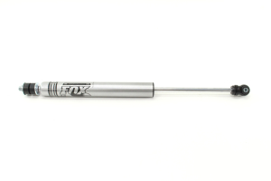 Fox 2.0 Evolution Series Shock Front 4-6in Lift (Part Number: )