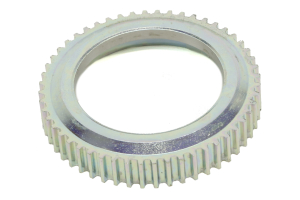 Dana Spicer Axle Shaft Tone Ring (Part Number: )