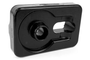Daystar Winch Isolator ( Part Number: KU70039BK)