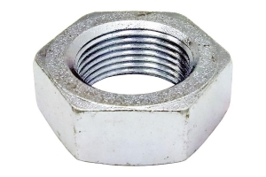 RockJock Jam Nut, 1.25in-12 RH Thread - Single