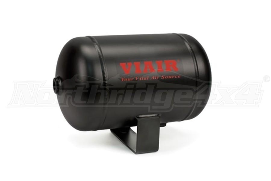 Viair Air Tank - 1 Gallon