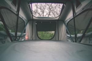 Roam Rooftop Tent Sheet, XL - Waterproof