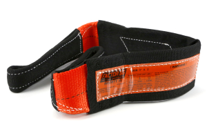 Factor 55 3ft x 3in Shorty Strap III - 18,600lb Max Capacity