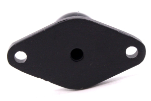 sPod 3.3in Suction Cup Twist Lock Dash Mount (Part Number: )