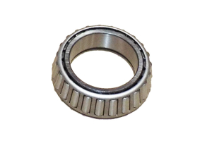 Timken Bearing  (Part Number: )