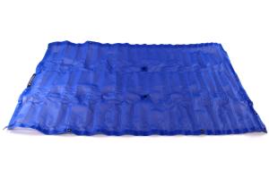 SpiderWebShade Sun Shade Blue (Part Number: )