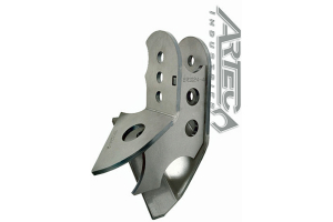 Artec Industries Dana 60 Truss Adjustable Panhard Mount (Part Number: )