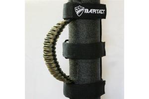 Bartact Paracord Grab Handles Blackmulticam Taoghupbm